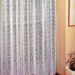47 Crochet Valance Patterns For Free The Funky Stitch