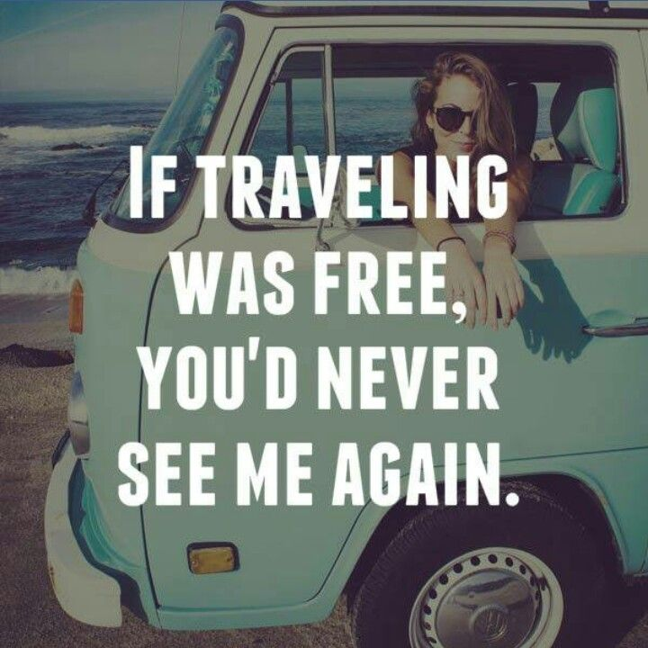 Quotes About Experience And Travel: 7 ESSENTIAL RULES FOR AN AWESOME ROAD TRIP EXPERIENCE