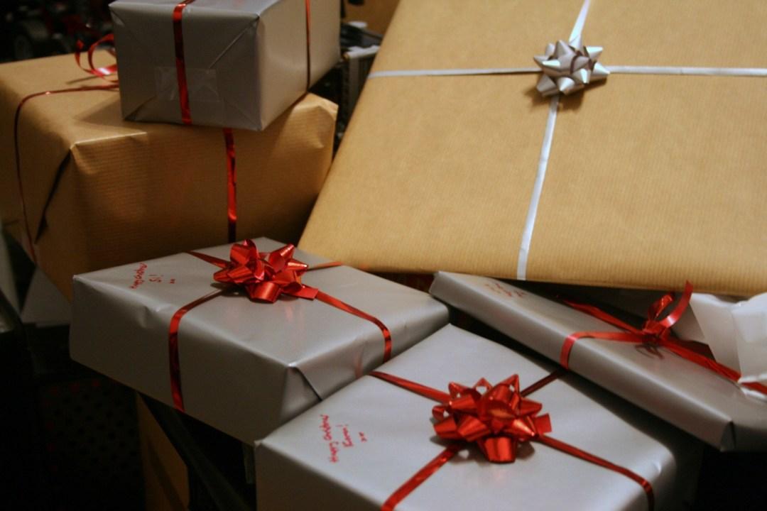 presents-1058800