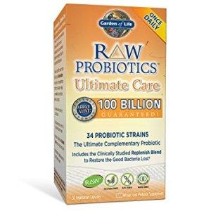 raw probiotics gut health is healthy probiotics dairy free probiotics