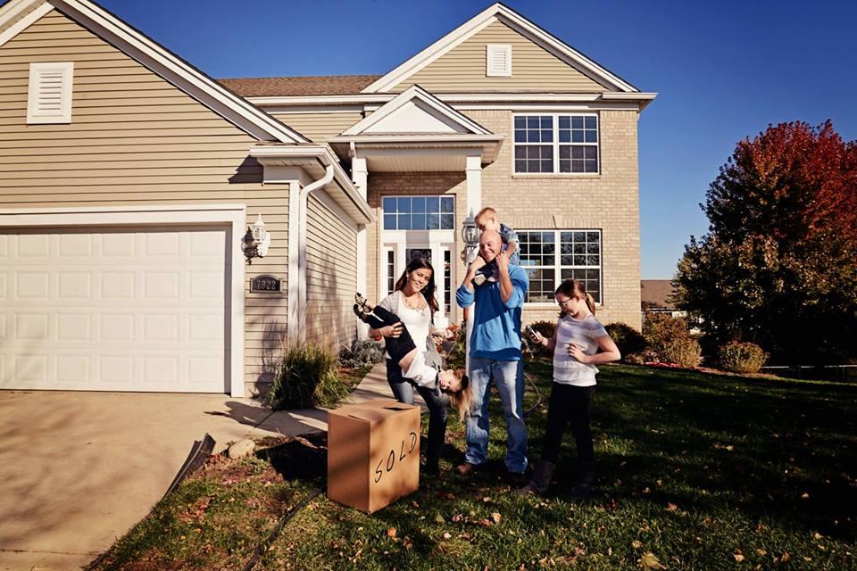 downsizing, downsizing your house, minimalist, minimizing, minimalism