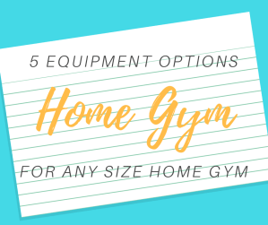 home gym at home workouts portable workout equipment home gym equipment lightweight portable gym equipment