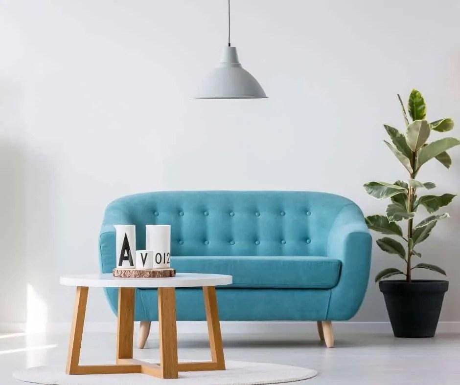 minimalist-love-stuff