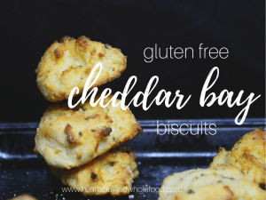 cheddar bay biscuits, red lobster biscuits, gluten free cheddar bay biscuits, gluten free red lobster biscuits, gluten free, gluten free biscuits, biscuit recipe, recipes, gluten free recipes