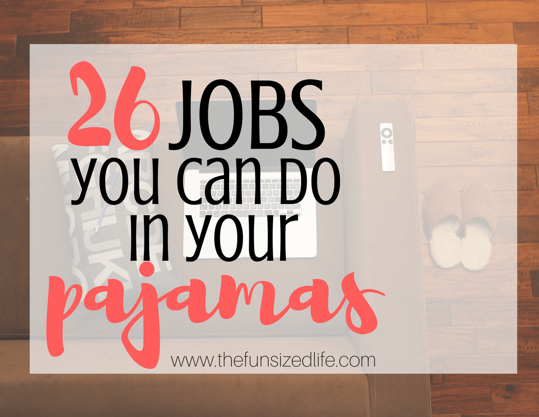 jobs-in-your-pajamas