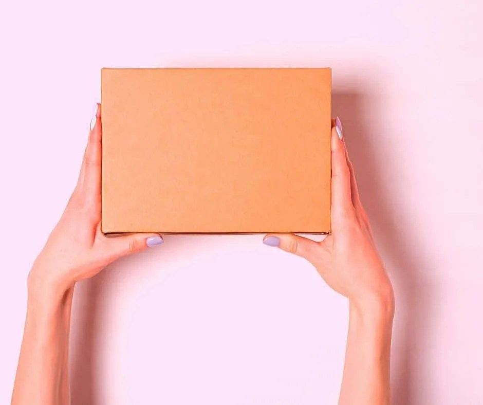 How to start your own subscription box company from home with Cratejoy