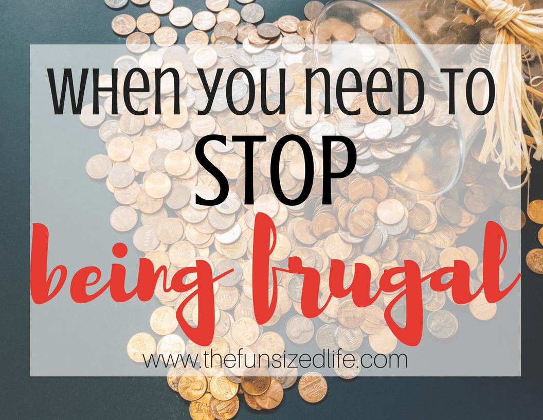 stop-being-frugal