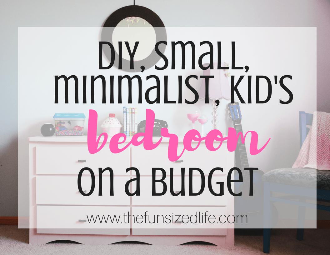 minimalist-kids-bedroom-budget