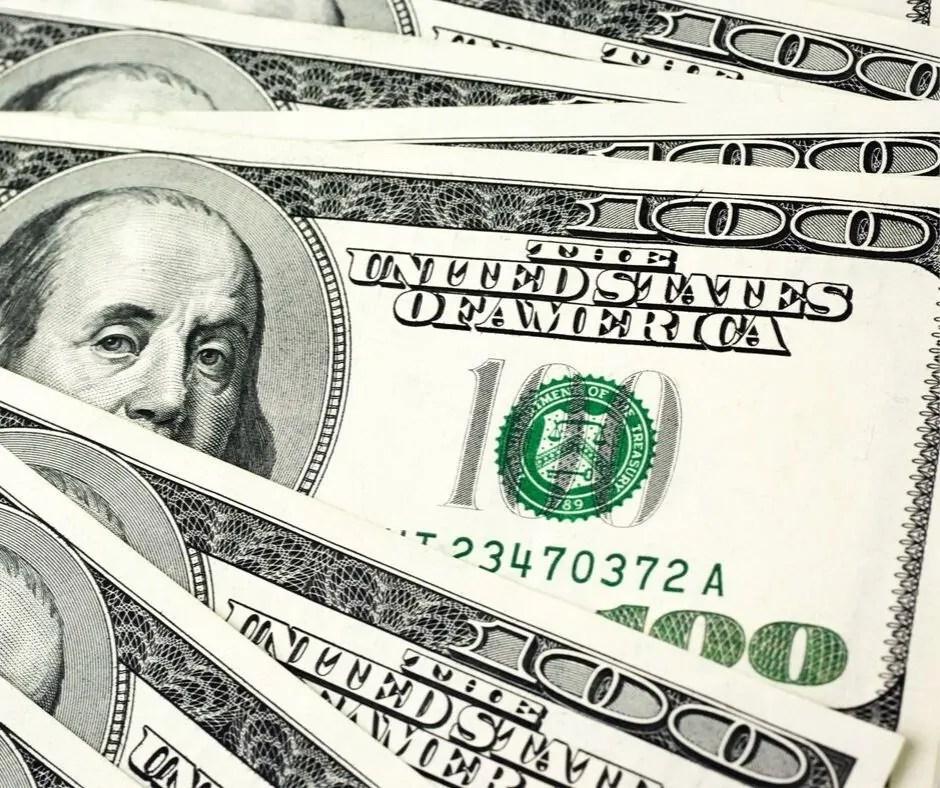 earn-passive-income