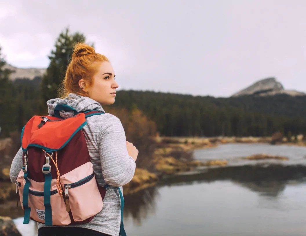 There are so many sneaky ways to save money on vacation that you might not know about! Number 17 is by far my favorite way to travel on a budget!