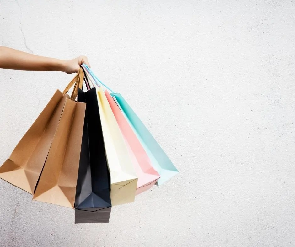 Shopping is a real addiction, but there is still hope. Learn more about the best debt payoff plan for compulsive spenders and see how to get started now.