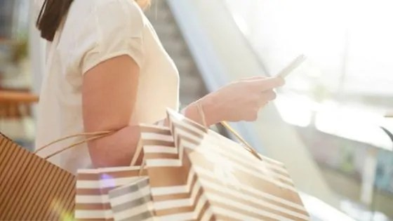 If you struggle with a shopping addiction, don't miss these 12 practical steps to help you break the shopping addiction cycle for good.