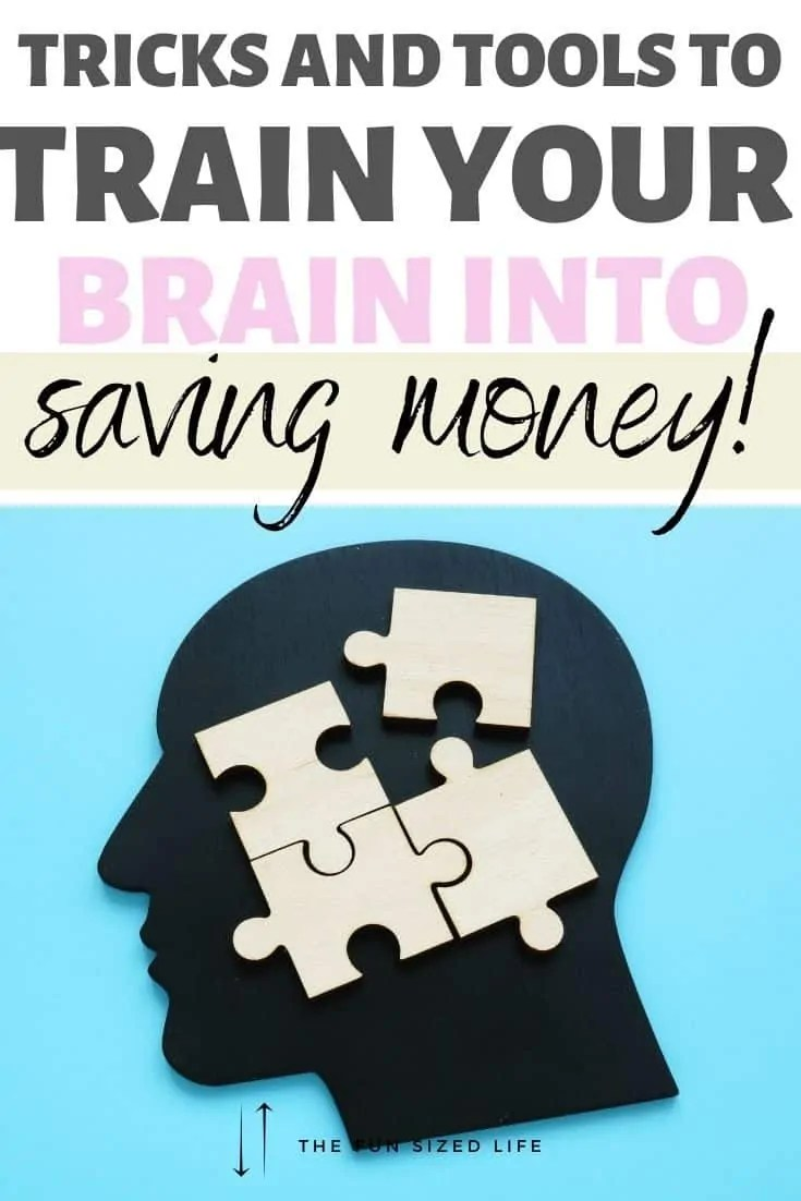 Start saving money automatically while you learn to master your money mindset. Learn the tools to help you build wealth while living the life you want.