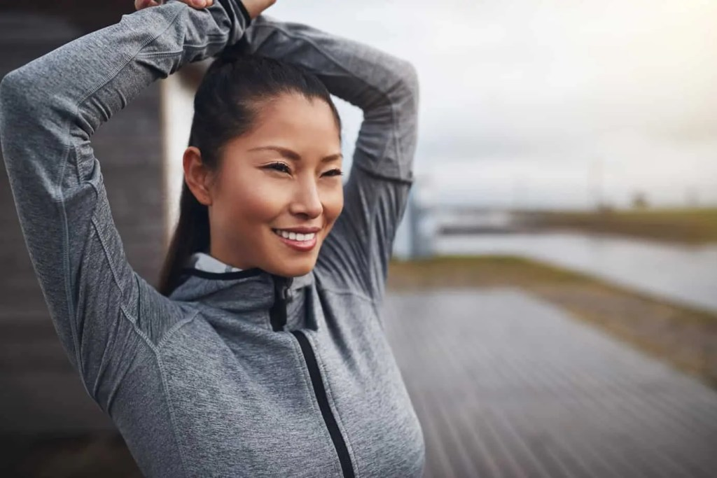Are you ready to make this New Years resolution stick? Take these practical, simple fitness tips and apply them to create better habits for a better you.