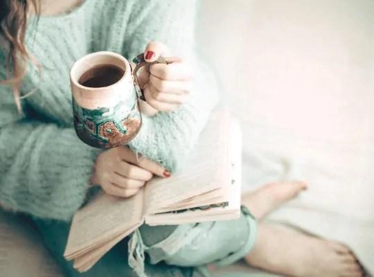 reading-more-books