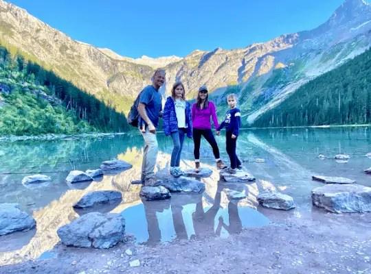 budget-glacier-national-park