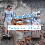 Penang Budget Travel Guide