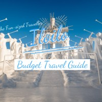 2019 ILOILO TRAVEL GUIDE (with DIY itinerary, budget, tourist spots, top things to do, where to stay and how to get there)