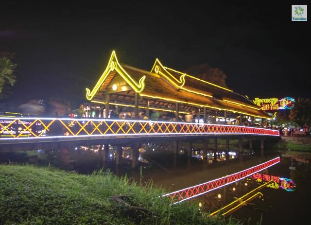 Psar Chaa bridge