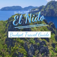 2020 EL NIDO TRAVEL GUIDE: Itinerary & Budget, Tourist Spots, Things to Do, Recommended Tours & Transports, New Rules for Visits, Where to Stay & Other Tips