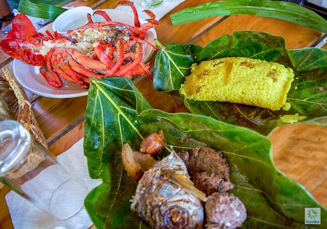 Batanes Foods