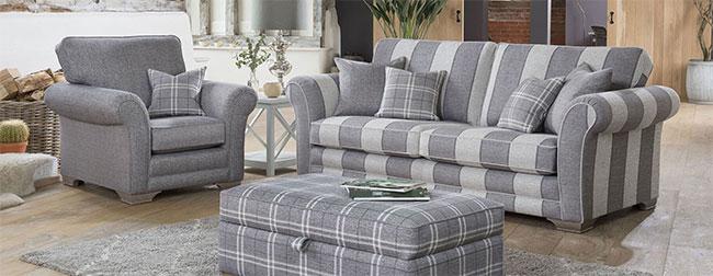 sofa maker bed reviews 2017 australia alstons outperformed uk market in
