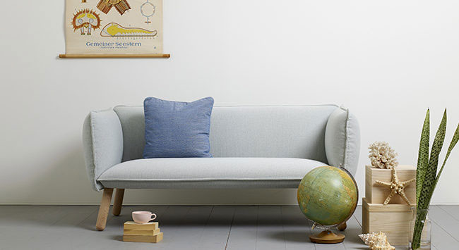 delta sofa debenhams kartell bubble parallels between fabb and tapi carpets continue to grow divests scandinavian upholstery cabinet business for nominal sum