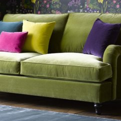 Kingcome Sofa Sale Teal Tufted Leather Upholstery Scs Exit Leaves Pathway Clear For Sports Direct To Complete Com Takeover