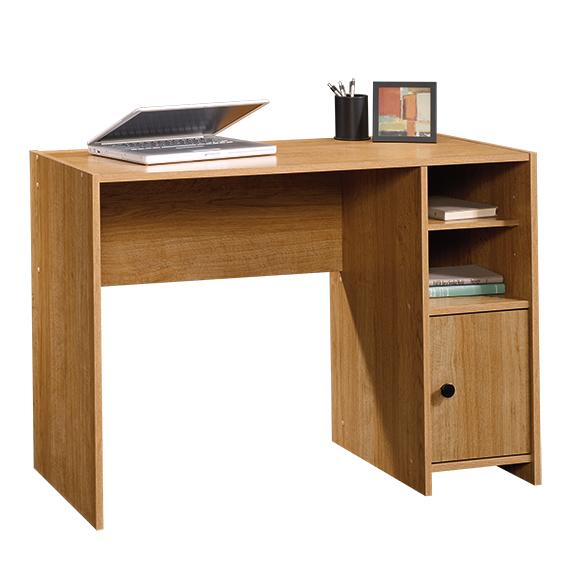 Sauder Beginnings Desk 414606 Sauder The Furniture Co