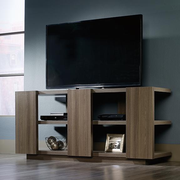 sauder lux tv stand - Sauder Tv Stands