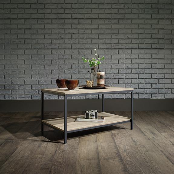Sauder North Avenue Coffee Table (420275)