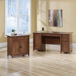 PS1131-375 Sauder Furniture Jacksonville