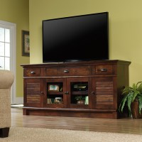 Sauder (420723) Harbor View Entertainment Credenza ~ TV ...