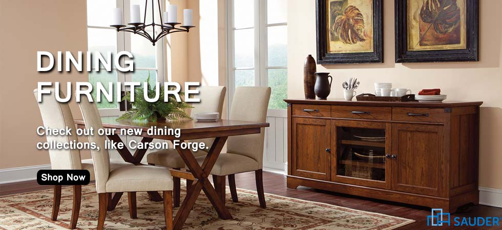 Jacksonville Furniture Sauder Furniture Store The Furniture Co