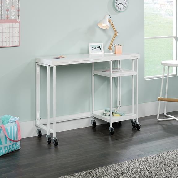 421983 Sauder The Furniture Co