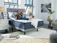 Furniture Stores Pawtucket | Factory Outlet Sales Rhode ...