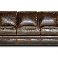 112 Lancaster Leather Sofa What To Use Clean Fabric Sedona (lancaster) Oversized Seating & Set ...