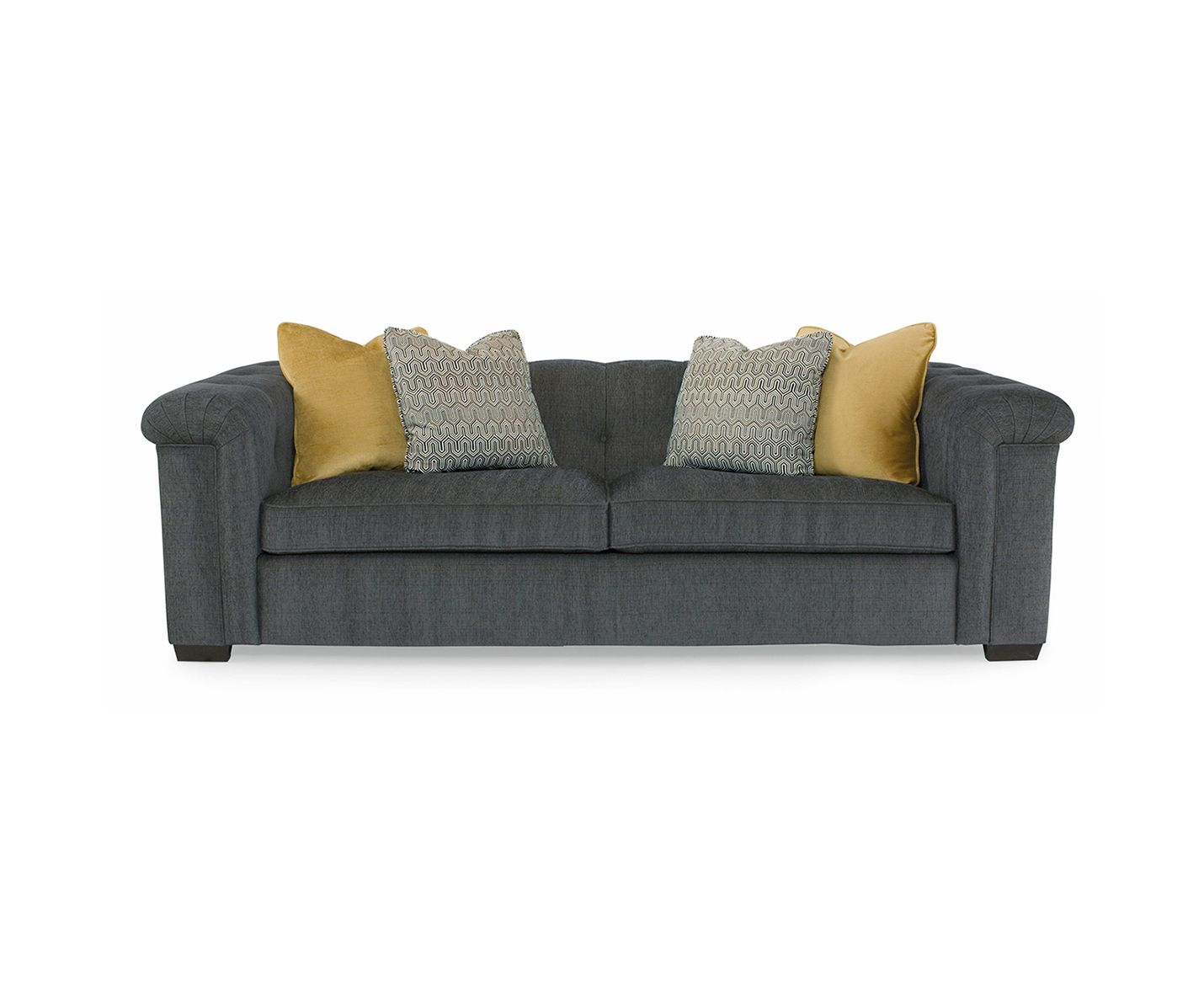 bernhardt sofas clearance aero sofa bed reviews townhouse and set collier 39s furniture expo