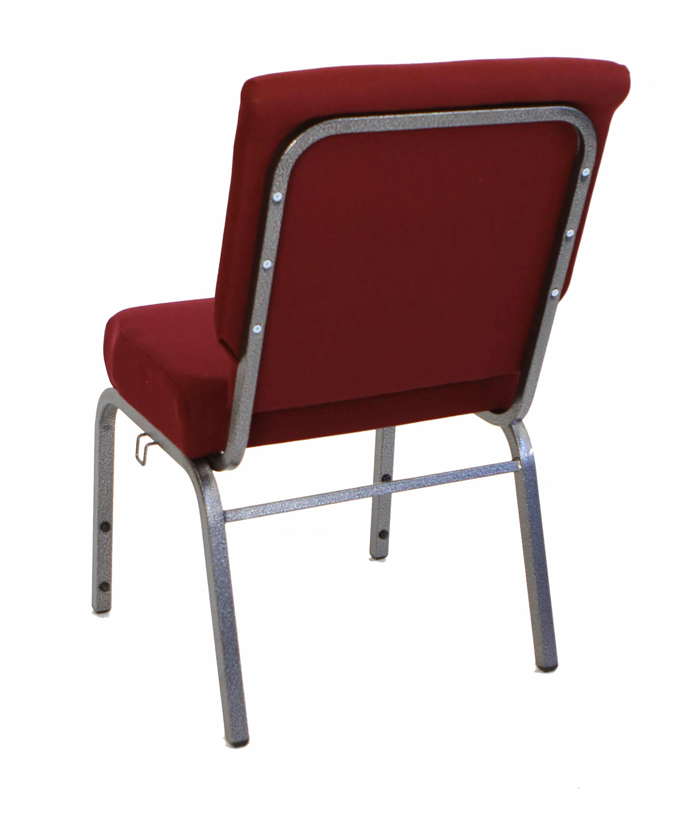 cathedral chairs student desk chair combo am cc maroon 20 inch padded church the furniture