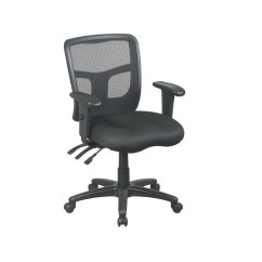 Office Chair Toronto French Bedroom Ebay Furniture New Used And Refurbished Desks