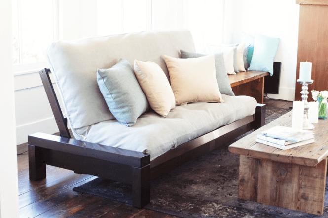 Polyester Poplin Woven Fabrics