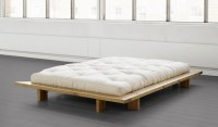 Futon Mattress | Futon Mattresses | Futon Sofa bed ...
