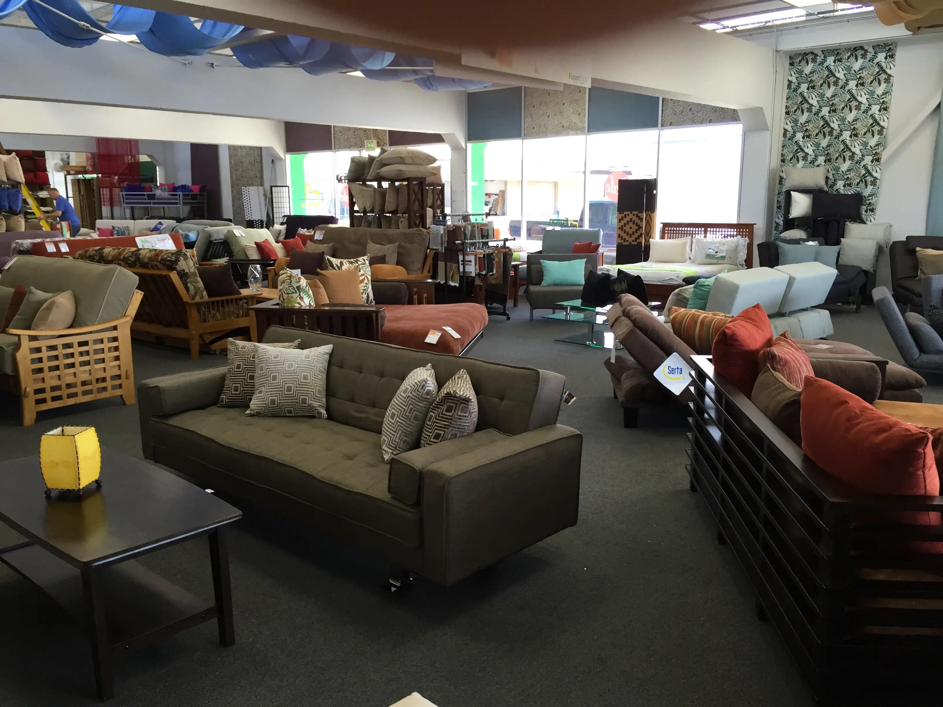 sofa farmers market san jose rooms to go sectional sleeper sofas futons beds mattresses
