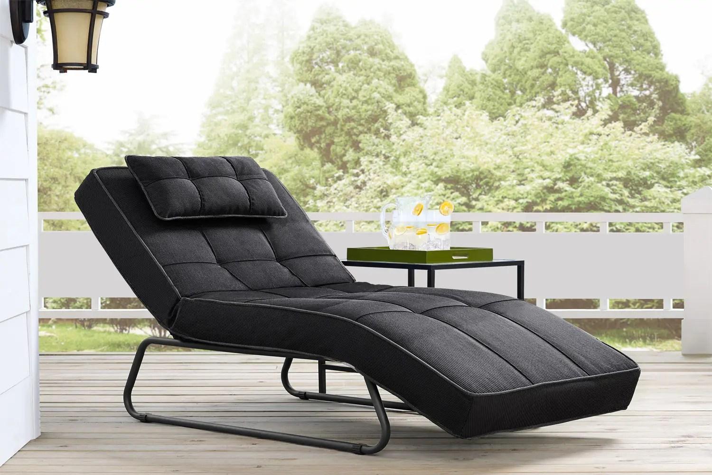 modern sofa bed new york curved corner grey futon world nyc
