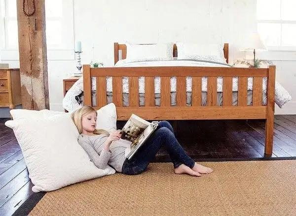 organic sofa uk 3 seater bed ikea natural futons sale california futon beds the and mattresses