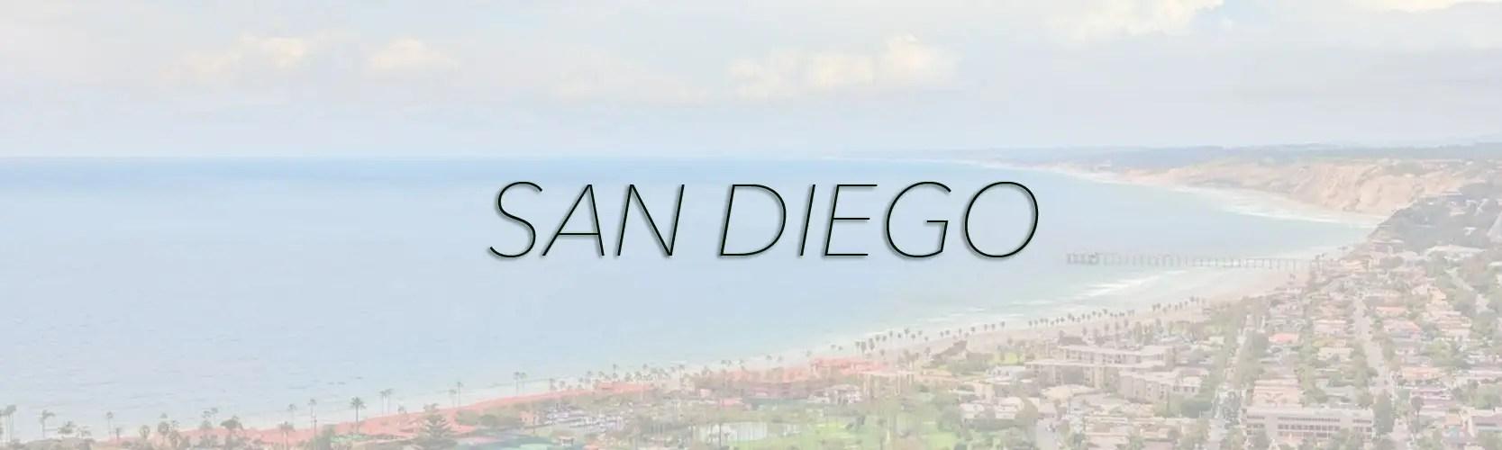 Futons San Diego California  Organic Mattresses San Diego