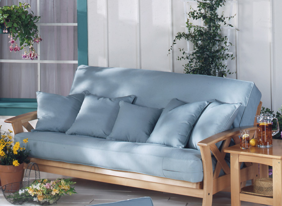 Futon Covers For Sale Futon Mattress Covers Futon Slip
