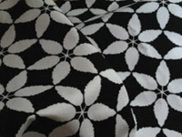 fuzzy sofa slipcover roma leather reviews blog - color ideas for your futon covers and matching pillows