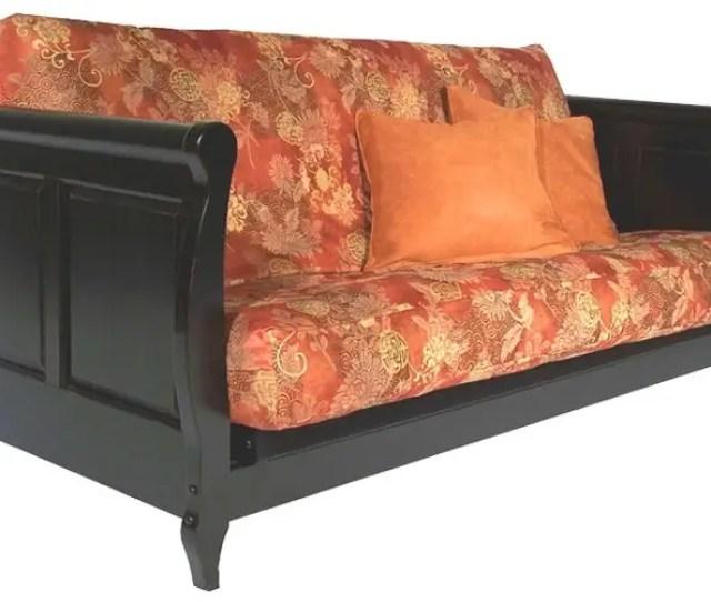 Adriana Wall Hugger Sofa