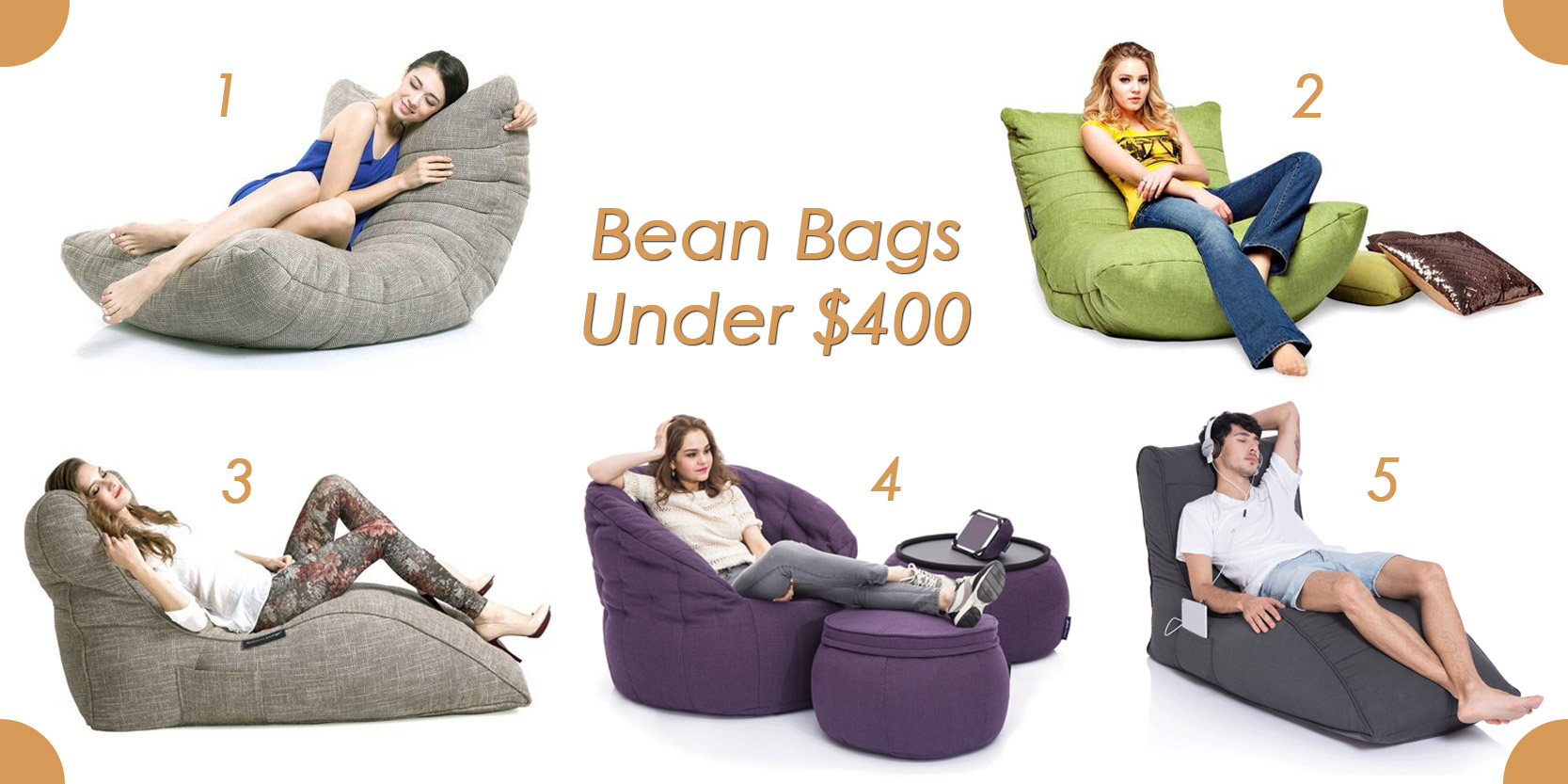 black friday bean bag chairs adirondack ace hardware blog cyber monday sale